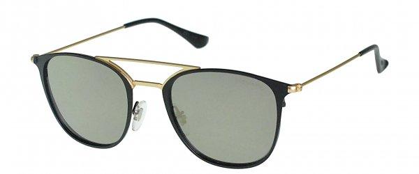 мъжки очила