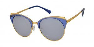 слънчеви дамски очила