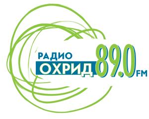 Radioohrid.com.mk